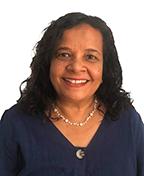 Dr. Nirmala Akkapeddi