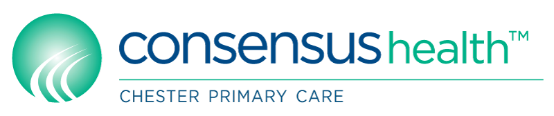 Chester Primary Care
